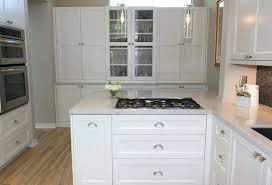 lowes kitchen cabinet hardware kitchen cabinet handles lowes beautiful high definition cabinet