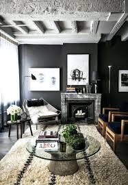 interior decoration in home best home interior design bedroom bedroom design photo gallery