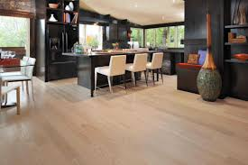 Laminate Flooring Melbourne Alive Red Oak Isla Mirage Hardwood Floors