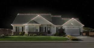 Professional Christmas Lights Christmas Lighting All Inclusive Christmas Lighting And Decorating