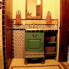Adobe Bathrooms 80 Pictures For Inspiration And Ideas For Your Bathroom Remodel