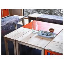 ikea nornas coffee tables nornas coffee table pine ikea nornas cm low to