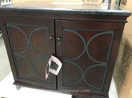 Locked Liquor Cabinet Furniture Liquor Cabinet With Lock Liquor Cabinet With Fridge