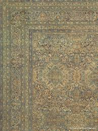 Oversize Rug 53 Best The Chappaqua Family Collection Of Antique Persian Carpets