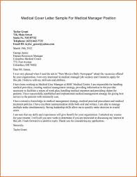 medical assistant cover letter cover letters medical assistant