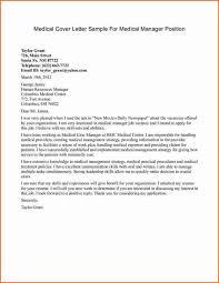 medical assistant cover letter medical assistant resume 3