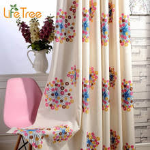Childrens Curtains Girls Online Get Cheap Curtains Girls Room Aliexpress Com Alibaba Group