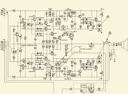 wiring diagrams dvc 4 ohm wiring dual 4 ohm to 2 ohm 4 ohm dvc