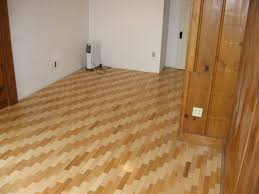 Laminate Flooring Between Rooms Hibbert Custom Flooring And Tile Orleans Mass Cape Cod