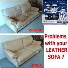 Leather Conditioner For Sofa Leather Conditioner For Aerojackson