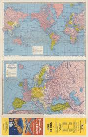 Ww2 Europe Map 538 Best карты и инфографика Images On Pinterest Cartography