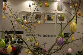 New Easter Decorations by Easter Decorations From Lamber De Bie Flowers U2013 Lamberdebie U0027s Blog