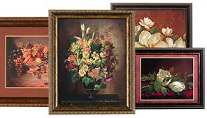 Candles Wall Art Decor Fragrances Official Site Of - Celebrating home interiors