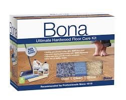 amazon com bona hardwood floor care system health