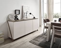 dining room chest of drawers reyna dining room with albi chairs modern formal dining sets