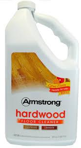 Zep Hardwood Laminate Floor Cleaner Armstrong Hardwood And Laminate Floor Cleaner U2013 Meze Blog
