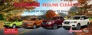 nissan finance rates canada new u0026 used car dealership in prince albert sk evergreen nissan