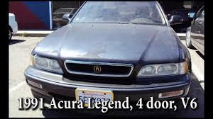 1991 acura legend parts auto wrecker recycler anhdonline com acura