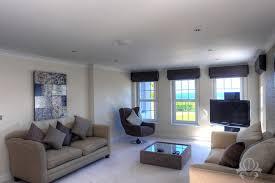 Luxury Home Design Uk Interior Design Cobham Surrey