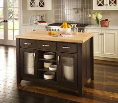 kitchen projects mike u0027s kitchen and bath