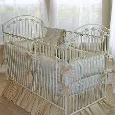 Luxury Baby Bedding Sets Harrison Crib Bedding Design Pinterest Crib Bed Sets And