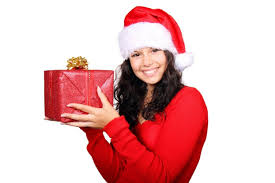christmas accounting considerations to keep in mind horizon