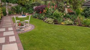 land drainage system for your property in christleton chester