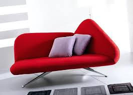 red sofa set for sale modern red couch awesome red sofa set with fabric modern living room