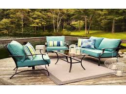 Loews Patio Furniture by Patio Interesting Lowes Patio 2017 Collection Lowes Patio Home
