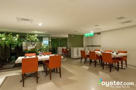 hote pour cuisine sumie nouvelle cuisine at the san want hotel oyster ca