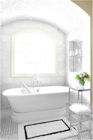 Classic Bathroom Accessories by Manage Bathroom Tiles Designs Classic Advice For Your Home