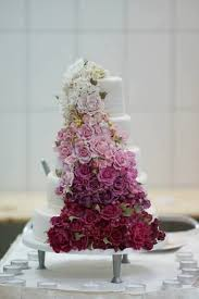 wedding cake gum 33 best cakes gum paste flowers and figurines images on