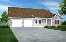 The G442 50x30x12 Garage Plans Free House Plan Reviews by Design Rv Garage Plans