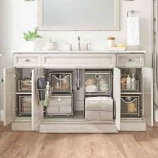 kitchen cabinet storage canada org the sink mesh slide out cabinet drawer collection