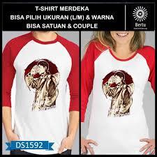 ringkasan tentang film jendral sudirman jual ds1592 baju panglima jendral soedirman indonesia merdeka