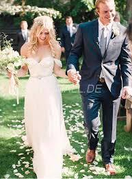 brautkleid tã ll glitzer 11 best spitze brautkleider images on wedding dressses