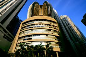 Trump Apartments Post Election Trump Tower Wins In Panama