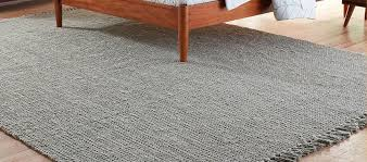 Modern Rugs For Sale Discount Modern Rugs Uniquely Modern Rugs