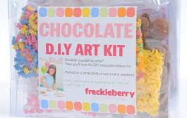 Chocolate Gifts U0026 Sweets Redballoon
