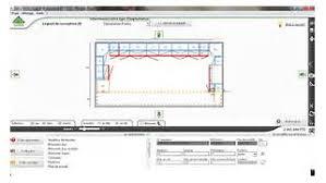 logiciel cuisine gratuit leroy merlin logiciel cuisine 3d leroy merlin logiciel de plan de cuisine 3d
