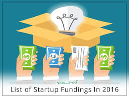 This Pakistani Startup Helps You List Of Successful Startups From Pakistan In 2016