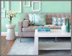 mint green living room mint grey black living room google search home decor