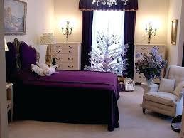 black and purple bedroom purple and black bedroom ideas purple bedroom decorating ideas
