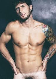 pelvic tattoos for guys 100 pelvic tattoos for men 6 types of