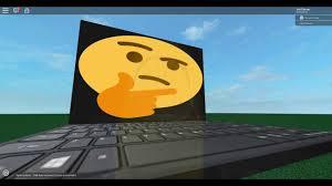 Meme Laptop - roblox script showcase dion meme laptop v2 youtube