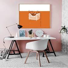 Little Bedroom Sofa Online Get Cheap Little Bedroom Sofa Aliexpress Com Alibaba Group