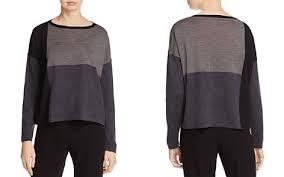 s sweaters cardigan more bloomingdale s