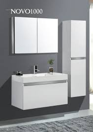Hanging Bathroom Vanities Bathroom Furniture Sink Washbasins Meuble Sdb Hanging Bathroom