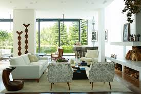 windsor smith home windsor smith designs an architectural étagère of a home 1stdibs