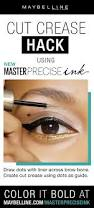 284 best maybelline beauty guides images on pinterest make up